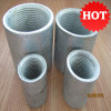 Hot Selling+High Quality!!Carbon Steel BSP Socket