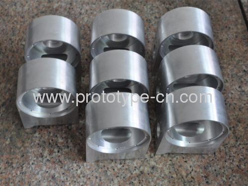 Rapid prototyping,CNC machining, CNC prototypes, CNC machined parts