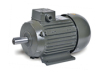YS series three phase induction motor