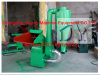 High Quality Corn Grinder , Wheat Flour Mill