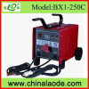 BX1-250C Welding Machine
