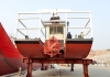 18'Cutter Suction Dredger