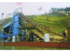 iron sand water Sand dredging machine