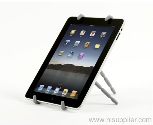 Innovative Flexible Spider Flexi Pod Stand available in Black OR White