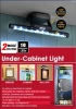 UNDER-CABINET LIGHT 2MODE SOFT BRIGHT
