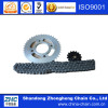High Performance Cheap Price WAVE 100 Motorcycle Sprocket