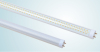 T10 SMD led tube lamp