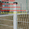 high quality different types of wire mesh fence suppliers