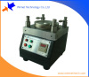 Square Pressure Fiber Optic Polishing Machine
