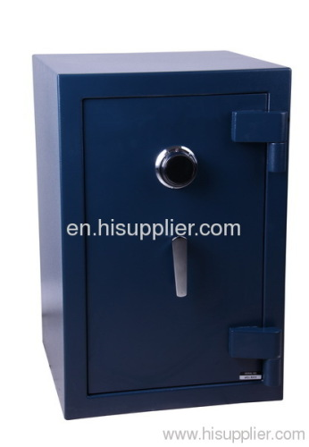 Home and office safes / fireproof / UL listed combination lock