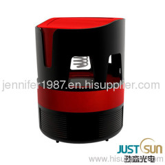 6W high efficient UV lamp mosquito killer