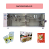 Packaging Machinery with BHP-210 Candy Packing Machine