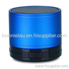 wireless blutoothspeaker for iphond ipad factory