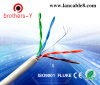 best price utp cat5e network cable