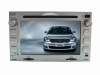 VW New Passat DVD Navigation Radio TV DVD Player Bluetooth USB SD IPOD AM/FM/RDS Digital TFT LCD Panel