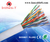 telephone cable RJ11 cat3 cable