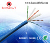 fluke pass lan cat6 cable 305 meter
