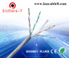 utp cat5e communication cable