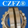 Combined-type cylindrical roller bearing taper roller bearings