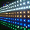 CE&ROHS 90pcs Flashing LED rigid strip light