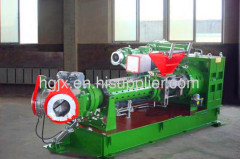 XJ-150 Oil Resistance Rubber Extruder Machine