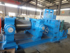 XKP-450 Rubber Cracker Mill