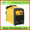 Economical ZX7-200 MMA Welding Machine