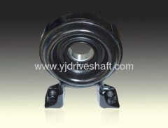 Drive shaft center support bearing TFR ISUZU TYPE 11
