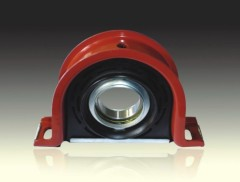 Drive shaft center bearing / Support Rack 284.009