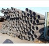 p11 alloy seamless steel pipe