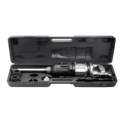 Professional 1 Inch Drive Impact Wrench