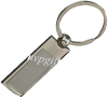 promotion metal keychain