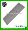 for Apple A1185, MA458 laptop lithium battery