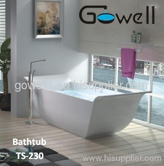 bathtubs wholesale