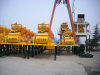 Electric concrete mixer for sell