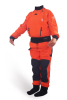 New Shakoo Dry suit, Kayak dry suits,Canoe dry suit/one piece/all size