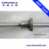 ball screw Ball screw SFK2004-L1000