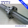 ball screw rolling ball screw