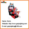 Thailand Simulator racing game machine-32 LCD Sonic-MR-QF298