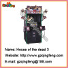 Coin operated shooting gun machine-The house of the dead 3-MS-QF110-2