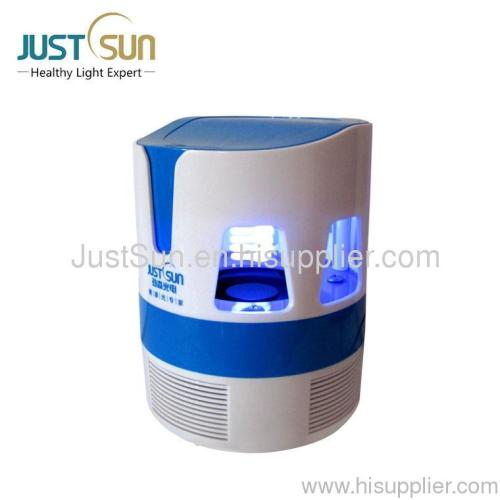 Mosquito Killer Light/healthy light/Environmental protection