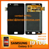 SAMSUNG GALAXY S2 I9100 LCD SCREEN ASSEMBLY WITH TOUCH SCREEN DIGITIZER