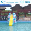 Water park equipment---Elephant slide