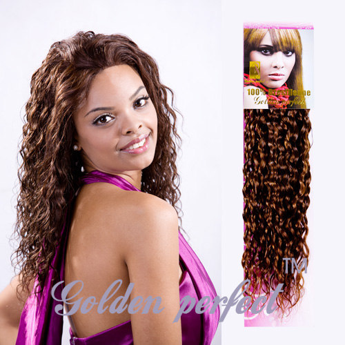 2012 hot! ! superior quality virgin brazilian hair