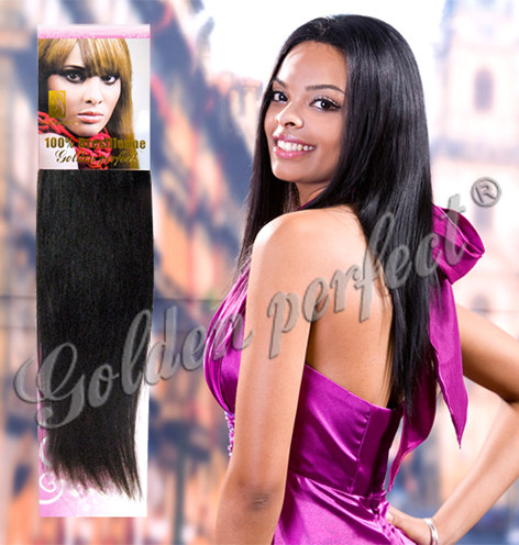 Chinese Factory wholesale brazilian remy hair