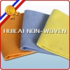 Super absorbent cleaning cloth( kitchen, floor, bathroom, pet, car, floor, etc)