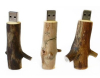 Wooden usb flash disk for promotion gift 2gb 4gb pen drive 16gb usb flash memory