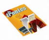 4gb Credit card usb flash drive promotion gift