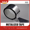 Metalized Packing Tape