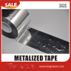 Metalized Film Tape